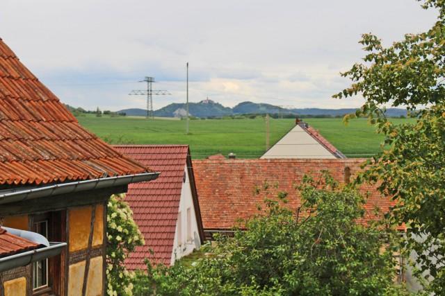 Leuchtenburgblick
