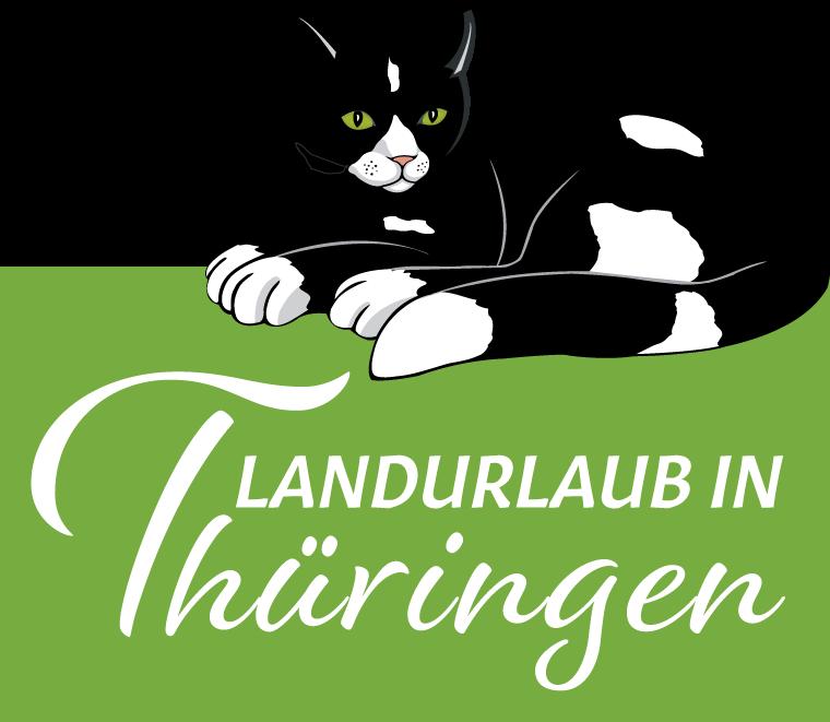 Landurlaub in Thüringen